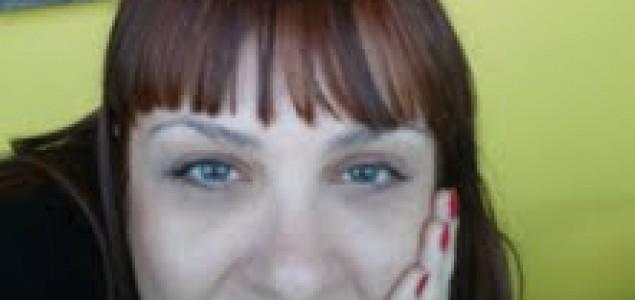 Jelena Svilar: Što je meni Balkan – vrijeme je da mijenjamo noć za dan