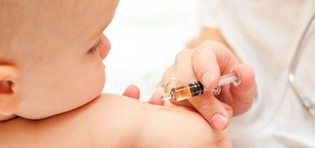Vakcine krive za smrt beba iz Lukavca i Doboja