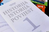 Jezici u BiH kao krvotok politike