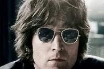 Sjećanje na  legendarnog Johna Lennona