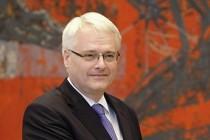 Zlatko Jelisavac:Otvoreno pismo predsedniku Hrvatske Ivi Josipoviću