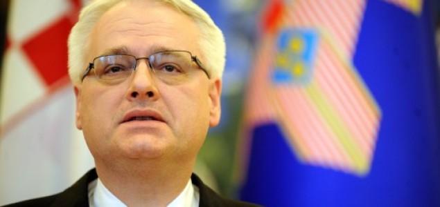Marinko Čulić: Srpski vođa Ivo