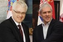 Hrvatska vs. Srbija: Dobar neprijatelj zlata vrijedi
