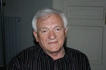 Aleksandar Pantović o generalu Divjaku