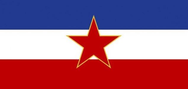 Jugoslavija nije ime za prošlo, već za ono što dolazi