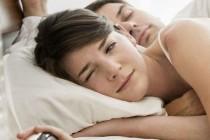 IZGOVOR DA PRESKOČITE DORUČAK: Jutarnji seks je najbolja stvar