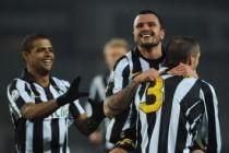 Povratak diva iz Torina: Juve najuspješniji klub Evrope