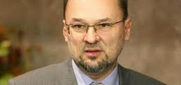 Jelko Kacin: Njemačka govori ono što 22 članice EU misle