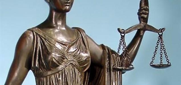 Kako do istine i pravde?