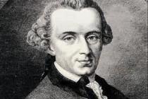 Immanuel Kant: O navodnom pravu na laganje iz čovjekoljublja