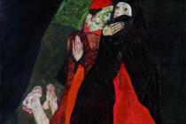 Vedrana Rudan:Kad svetac sucu piše