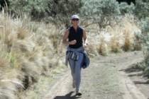 Kardiovaskularne vježbe za mršavljenje – 5 najčešćih grešaka