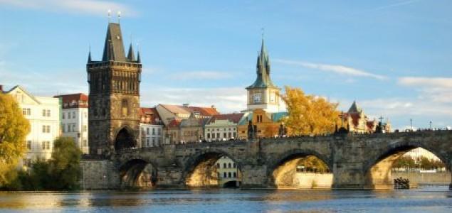 12 najlepših mostova u Evropi