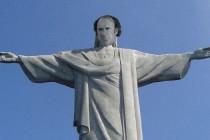 TOMISLAV KLAUŠKI: KERUMOV ISUS