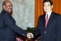 Kina preko Afrike do vrijednih energenata i utjecaja u svijetu