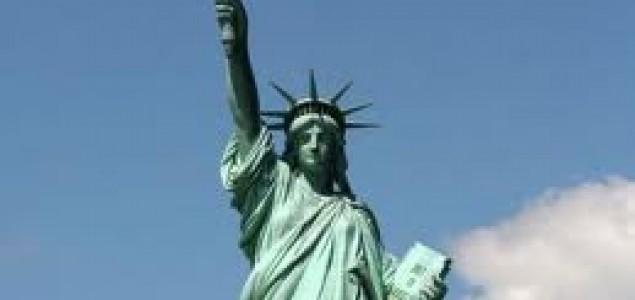 Charles Simic:Novi američki pesimizam