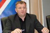 Kirin je oštetio proračun za 7,3 milijuna kuna