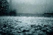 Švicarska kompanija tvrdi da proizvodi kišu gdje i kad želi