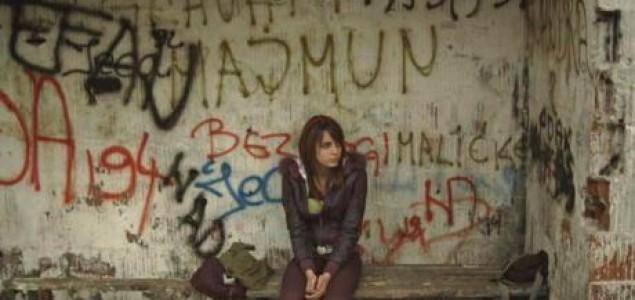 """Novi Putinov dekret: Srpski film """"Klip"""" zabranjen u Rusiji"""