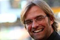 Borussia deklasirala Borussiju: Tri boda ostaju u Dortmundu
