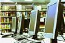 Knjižare i internet: Papir protiv e-knjige