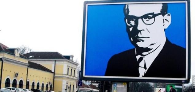 Koja Bosna brate Ivo?