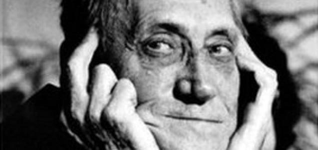 L. Kolakovski: Užas metafizike