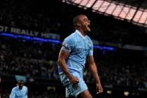 Kompany osigurao Cityju najvažniju pobjedu u sezoni