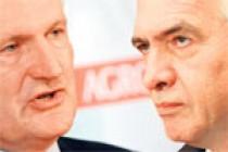 Za političare komentar o imovini guvernera 'škakljiv'