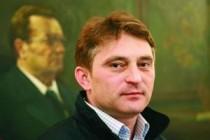 Željko Komšić: Briselski sporazum je nepravedan prema Ostalima