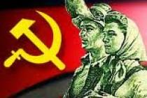Mogu li  komunisti  spasiti liberalnu demokraciju
