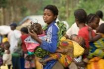 Svakog sata u Kongu se dogodi 48 silovanja