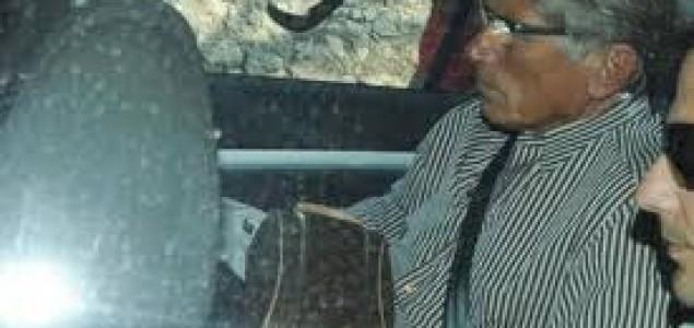 """Počeo 17. internacionalni festival """"Sarajevska zima"""": Čarolija potrage Diogena za čovjekom"""