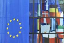 Najveće evropske privrede završile pandemijsku godinu bolje od očekivanja