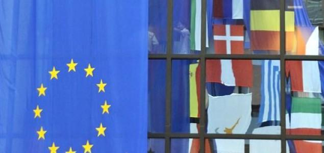 Evropa i kriza na Balkanu