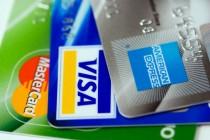 Zlo postoji i zove se kreditna kartica