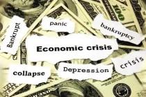 William White: Stiže nova kriza, najgora dosad
