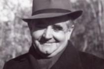 Oskar Davičo: Pismo Miroslavu Krleži