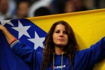 Marinko Čulić: Krpanje Bosne