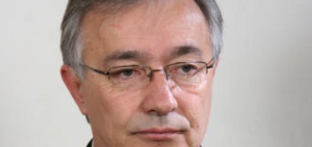 Slavo Kukić: Nije problem Mladić nego duh koji je posijao