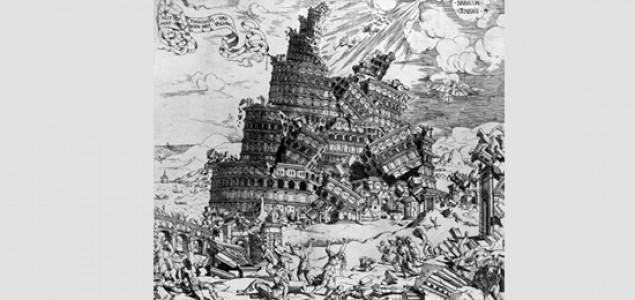 Kula babilonska