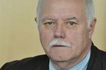 Kemal Kurspahić:Prezir za činjenice o Karađorđevu