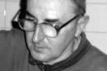 Ladislav Babić:Nepomirljivi