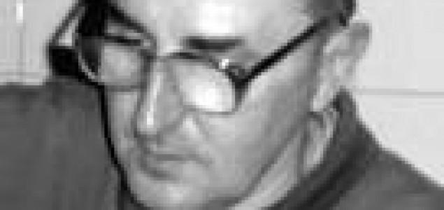 Ladislav Babić: Pametnjaković(i)