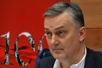 Pat pozicija oko smjene vlasti u Federaciji BiH