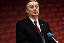 Lagumdžija: Nismo dozvolili daljnje dijeljenje BiH