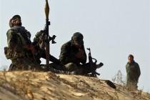 Izazovi Libije: Dobre namjere ili krvavo blato