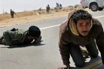 Tripoli tvrdi da je spreman na promene, Gadafi ostaje