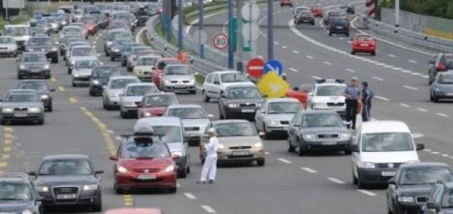 Ivan Brodić tvrdi: Davanje autocesta u koncesije je posljednji čavao u lijes nacionalne ekonomije