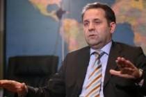 Ljajić: Priznanje Kosova je uvjet za ulazak u Evropsku uniju